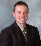 Greg Wroblewski, Real Estate Agent in Aurora, IL