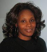 Shannon Jones, Real Estate Pro in Sugar Land, TX