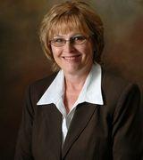 Debbie Self, Real Estate Pro in Southlake, TX
