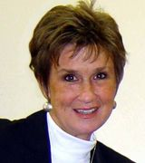 Mary Miller, Agent in Snowflake, AZ