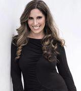Ivonne Arana, Agent in Aventura, FL