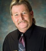 John Spain, Agent in Chico, CA
