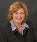 Dianne Hicks, Real Estate Pro in Rancho Bernardo, CA