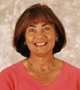 Joan Epand, Real Estate Agent in Riverside, CT