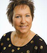 Judy Regil, Real Estate Pro in Conroe, TX