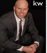 Cody McCarthy, Real Estate Pro in Lone Tree, CO