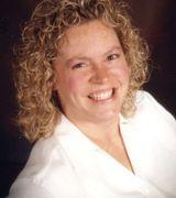 Angie Karp, Agent in Salem, OR