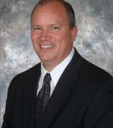 David Cantleberry, Agent in Grand Blanc, MI