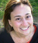 Alison Corton, Real Estate Agent in Framingham, MA