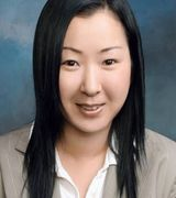 Jane Myong, Real Estate Pro in Englewood Cliffs, NJ