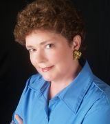 Leila Schell…, Real Estate Pro in Charlotte, NC