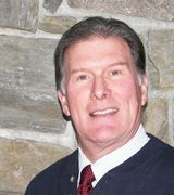 John Burgess, Agent in Northport, ME