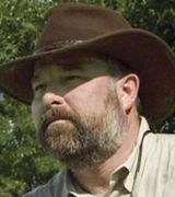Joe Folsom, Agent in Ellijay, GA