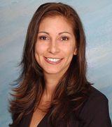 Michelle Gon…, Real Estate Pro in Los Alamitos, CA