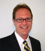 Profile picture for Ed Vetter