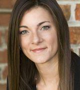 Heather DeDo…, Real Estate Pro in Greensboro, NC
