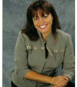 KIM FLORES,…, Real Estate Pro in POMPANO BEACH, FL