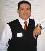 Joe Garcia, Real Estate Pro in Odessa, TX