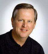 Profile picture for Bob  Bradford