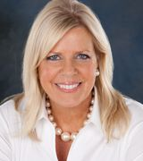 Profile picture for Teri Armstrong Hardke