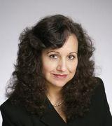 Mariann Mata…, Real Estate Pro in Newtown, PA