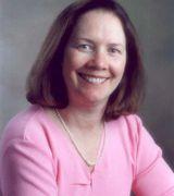Sally Teal, Real Estate Pro in Harbor Springs, MI