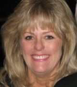 Libby McPher…, Real Estate Pro in Tahoe City, CA