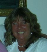 Cindy Mead, Real Estate Pro in Chestertown, NY