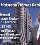 Brian Halste…, Real Estate Pro in ,