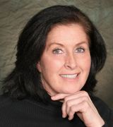 Kim Korber, Real Estate Pro in chicago, IL