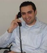 Anthony Ilya…, Real Estate Pro in Jamaica, NY