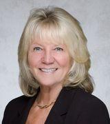 Cheri Jessup, Real Estate Agent in San Diego, CA