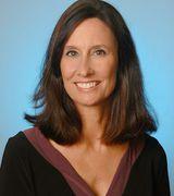 Margy Grosswendt, Real Estate Agent in Kailua, HI