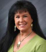 Jeanine Stan…, Real Estate Pro in Fort Myers, FL