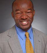 Hycienth Obiakor, Real Estate Agent in Gaithersburg, MD