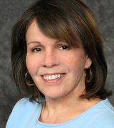 Rosemary Mahoney, Agent in Medford, MA