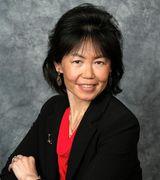 Stephanie Di…, Real Estate Pro in Yorktown, VA