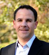 Billy McNair, Real Estate Agent in Menlo Park, CA