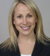 Laura Gaan Lattin, Real Estate Agent in Chicago, IL