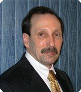 Dennis Herman, Real Estate Pro in Menomonee Falls, WI