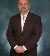 Thomas Laurita, Agent in Hoboken, NJ