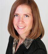 Jacqueline Klein, Agent in Louisville, KY