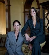 Terry & Tasha…, Real Estate Pro in Rancho Santa Fe, CA