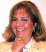 Kathy Steige…, Real Estate Pro in Pittsburgh, PA