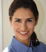 Luisa Esposi…, Real Estate Pro in Montclair, NJ