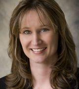 Margaret Birge, Agent in Placerville, CA