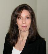 Betty King, Agent in Tuckerton, NJ