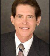 Tomm Wells, Real Estate Pro in Studio City, CA