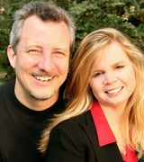 Debbie Key, Real Estate Pro in Alpharetta, GA