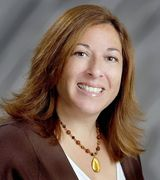 Cindy Nagle, Real Estate Pro in Syracuse, NY